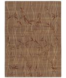 RugStudio presents Calvin Klein New Patina CK-12 Willow OP-19 Garnet Machine Woven, Best Quality Area Rug